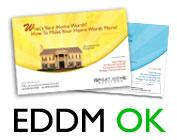 EDDM®